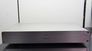 LYRA AMPHION PHONO
