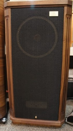 TANNOY TURNBERRY/GR LE