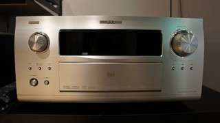 DENON  AVC-A1HD-SP
