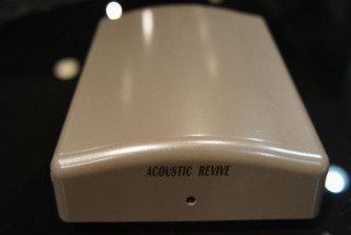 Acoustic Revive RR-7