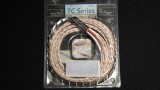 KIMBER CABLE  8TC-AN1.5P